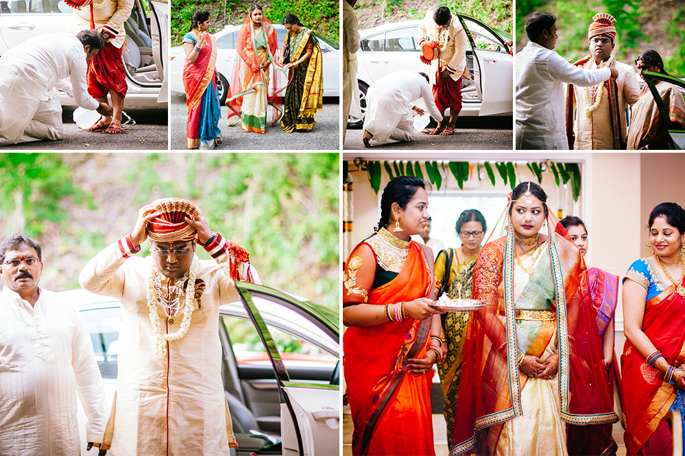 Pittsburgh, PA Wedding Photography_South Asian Wedding Photography_South Asian Weddings_Indian Weddings_003.jpg
