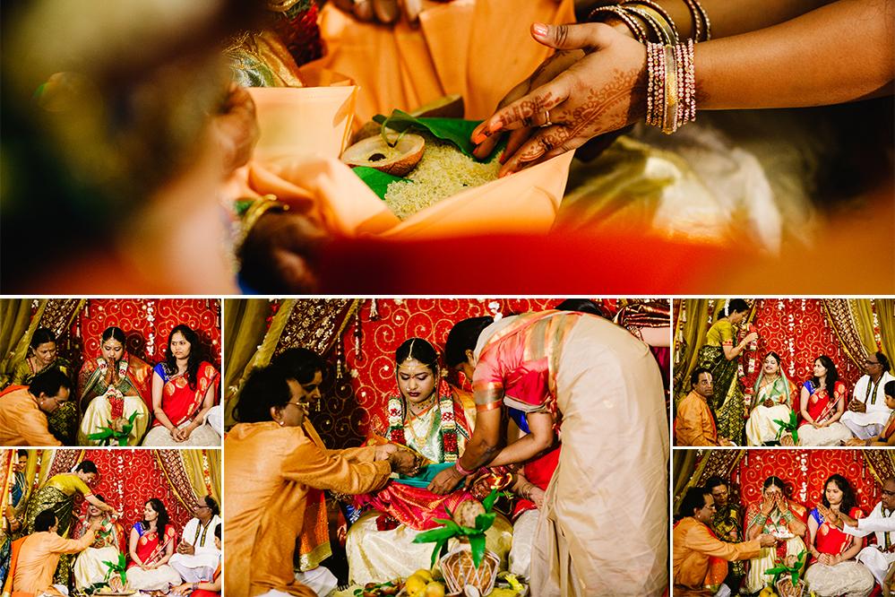 Pittsburgh, PA Wedding Photography_South Asian Wedding Photography_South Asian Weddings_Indian Weddings_005.jpg