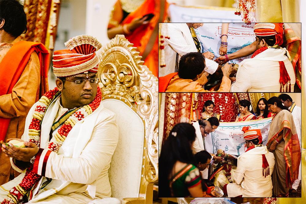 Pittsburgh, PA Wedding Photography_South Asian Wedding Photography_South Asian Weddings_Indian Weddings_006.jpg