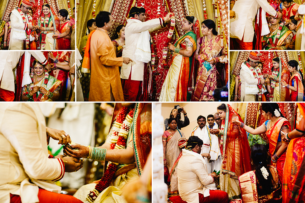Pittsburgh, PA Wedding Photography_South Asian Wedding Photography_South Asian Weddings_Indian Weddings_008.jpg