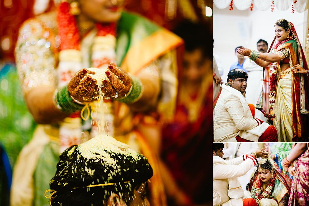 Pittsburgh, PA Wedding Photography_South Asian Wedding Photography_South Asian Weddings_Indian Weddings_009.jpg