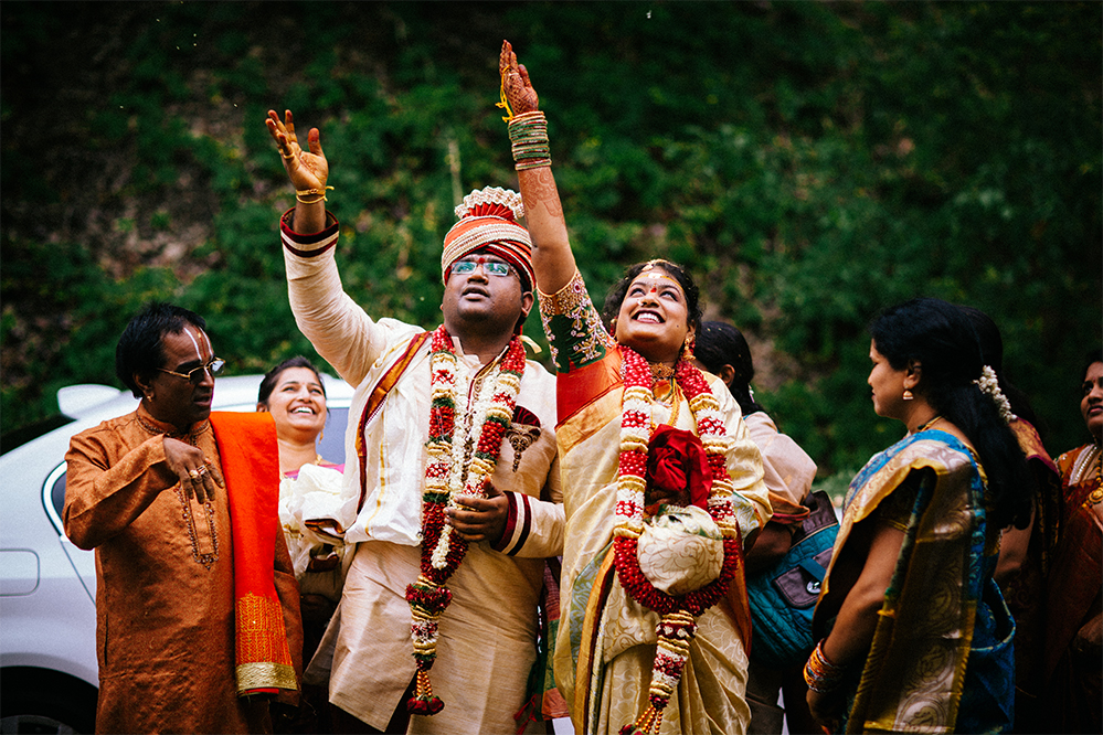 Pittsburgh, PA Wedding Photography_South Asian Wedding Photography_South Asian Weddings_Indian Weddings_011.jpg