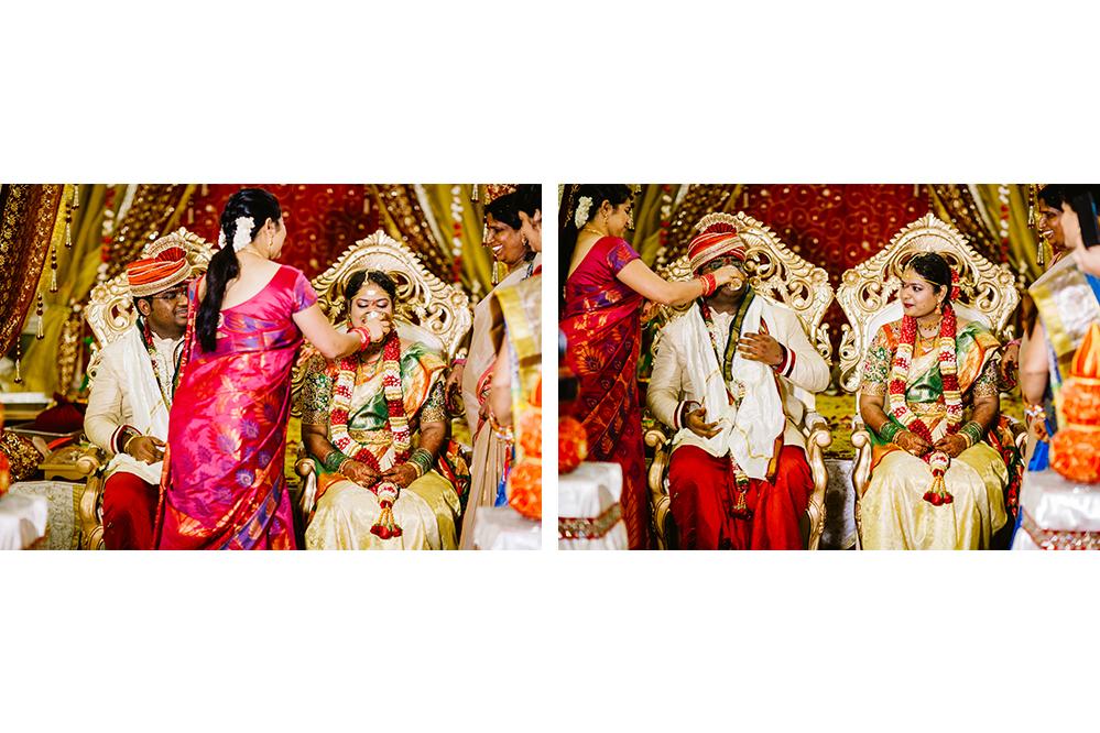 Pittsburgh, PA Wedding Photography_South Asian Wedding Photography_South Asian Weddings_Indian Weddings_012.jpg
