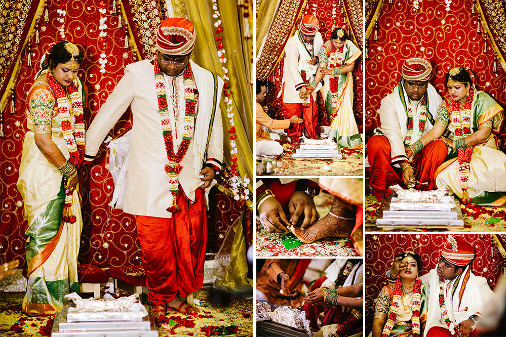 Pittsburgh, PA Wedding Photography_South Asian Wedding Photography_South Asian Weddings_Indian Weddings_010.jpg