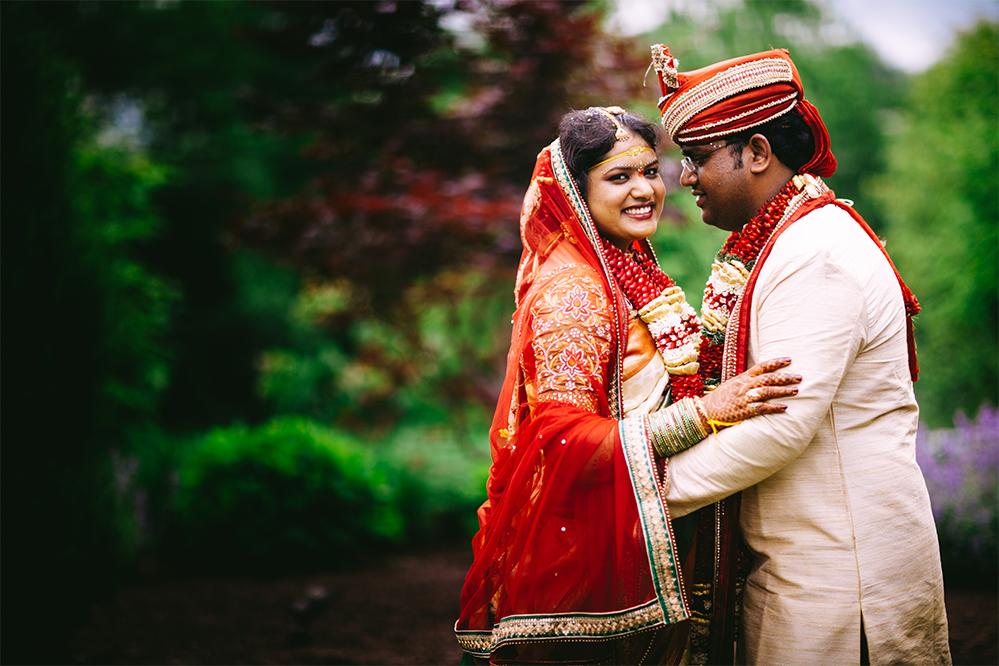 Pittsburgh, PA Wedding Photography_South Asian Wedding Photography_South Asian Weddings_Indian Weddings_014.jpg