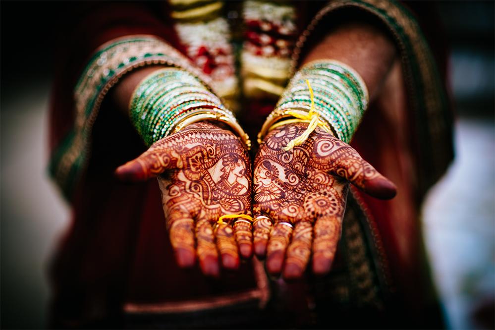 Pittsburgh, PA Wedding Photography_South Asian Wedding Photography_South Asian Weddings_Indian Weddings_015.jpg