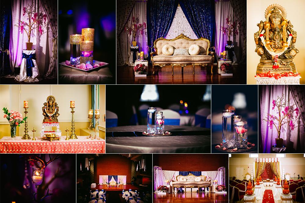 Pittsburgh, PA Wedding Photography_South Asian Wedding Photography_South Asian Weddings_Indian Weddings_016.jpg