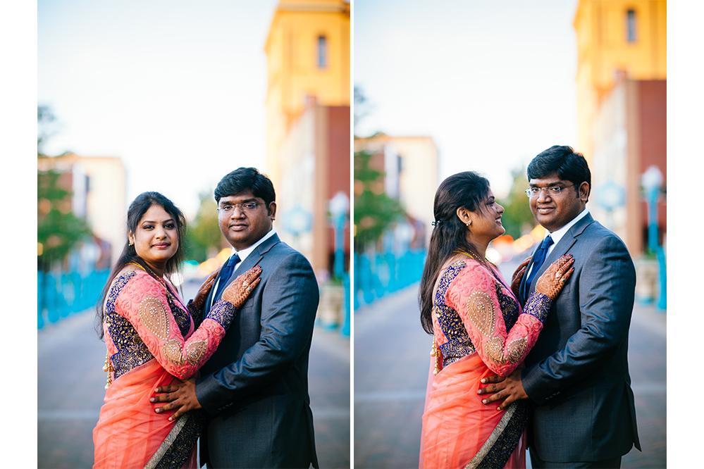 Pittsburgh, PA Wedding Photography_South Asian Wedding Photography_South Asian Weddings_Indian Weddings_018.jpg