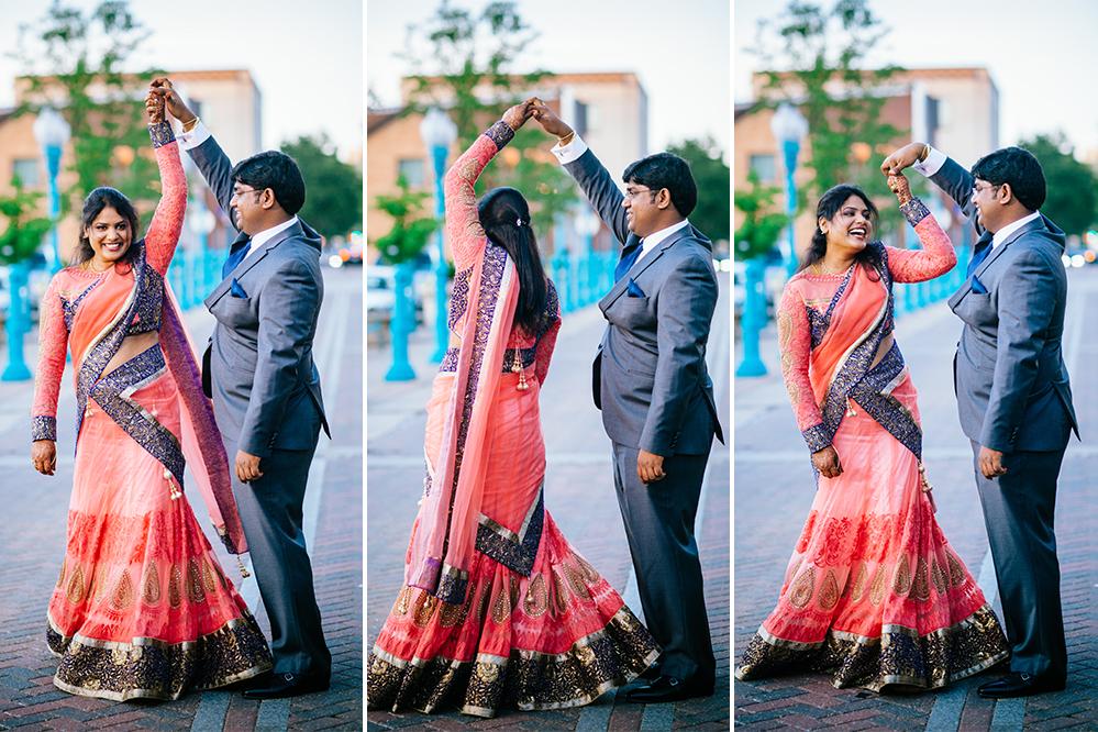 Pittsburgh, PA Wedding Photography_South Asian Wedding Photography_South Asian Weddings_Indian Weddings_017.jpg