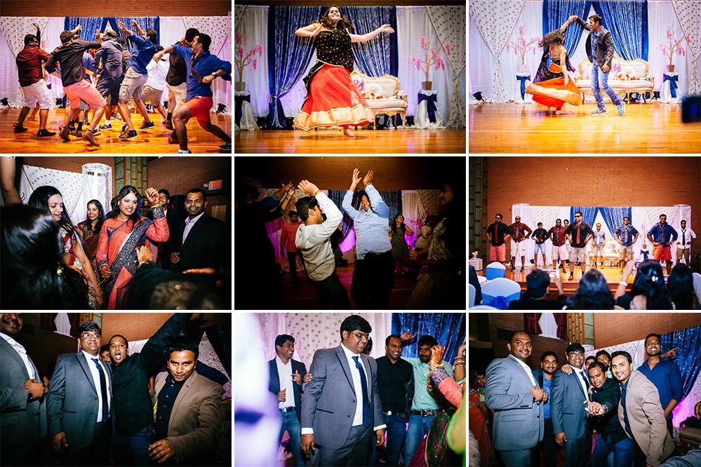 Pittsburgh, PA Wedding Photography_South Asian Wedding Photography_South Asian Weddings_Indian Weddings_022.jpg