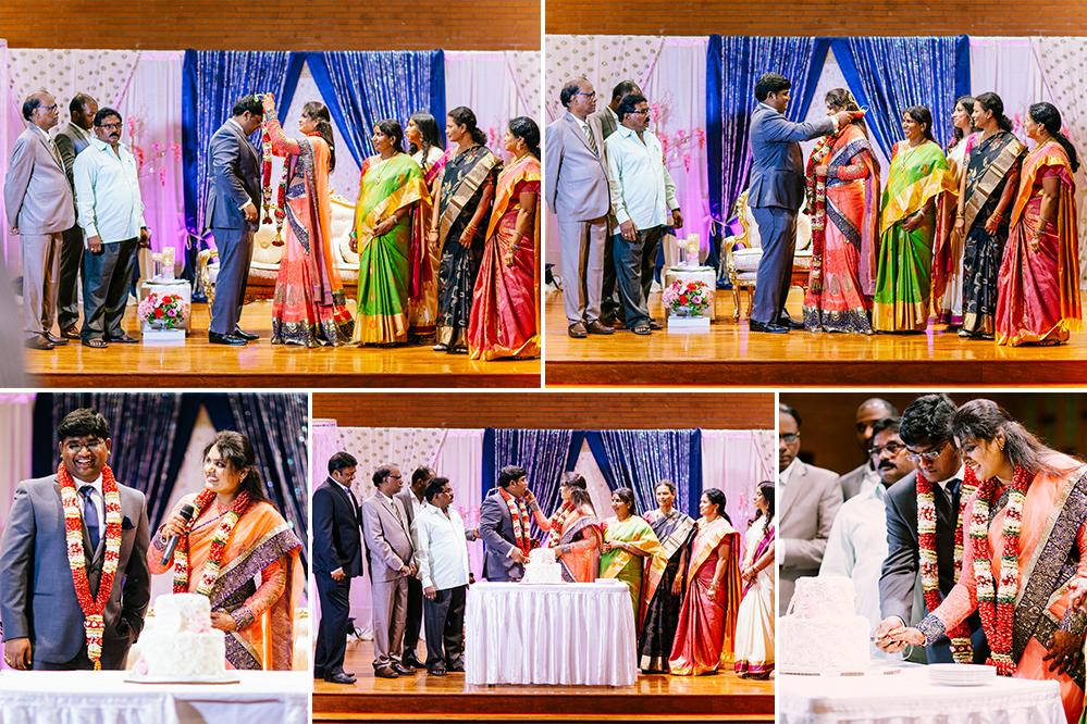 Pittsburgh, PA Wedding Photography_South Asian Wedding Photography_South Asian Weddings_Indian Weddings_020.jpg