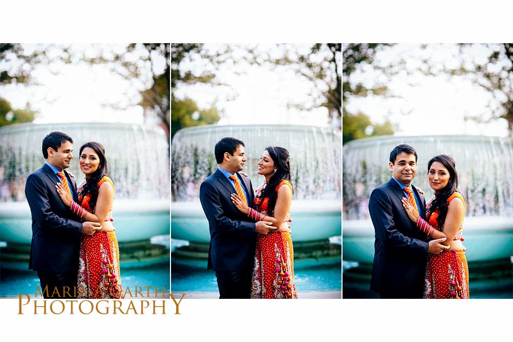 Princeton, NJ Wedding Photography_South Asian Wedding Photography_South Asian Weddings_Indian Weddings_001.jpg