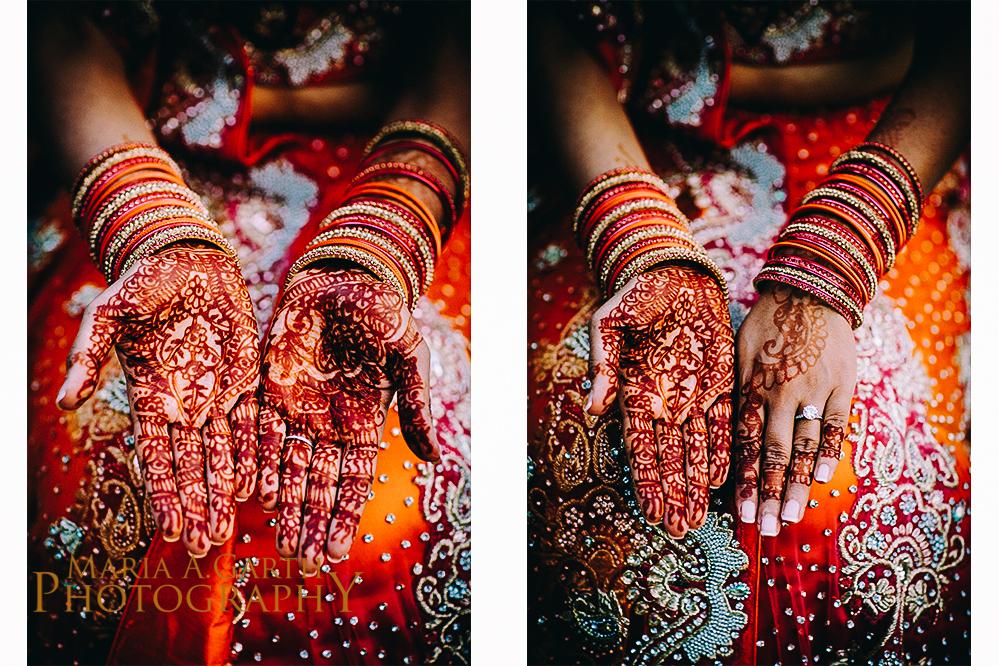 Princeton, NJ Wedding Photography_South Asian Wedding Photography_South Asian Weddings_Indian Weddings_006.jpg