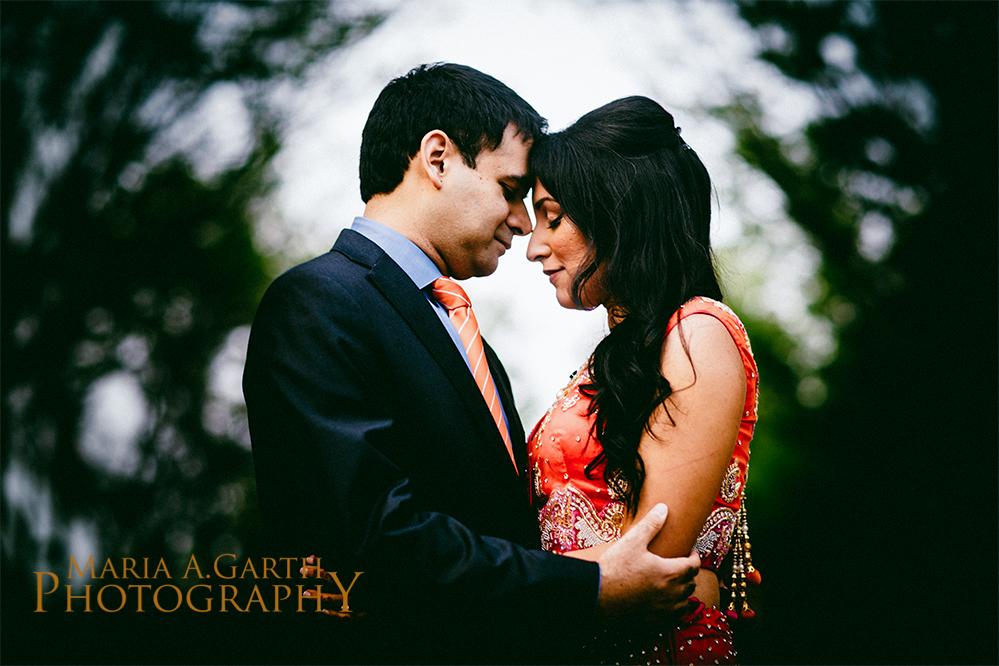 Princeton, NJ Wedding Photography_South Asian Wedding Photography_South Asian Weddings_Indian Weddings_004.jpg