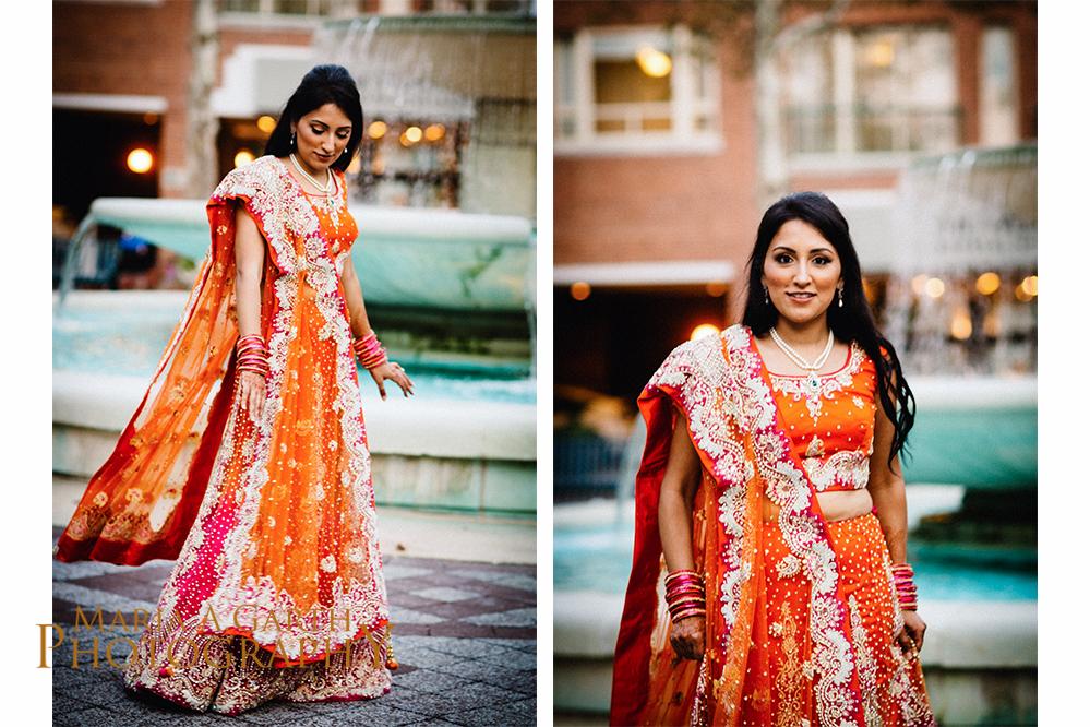 Princeton, NJ Wedding Photography_South Asian Wedding Photography_South Asian Weddings_Indian Weddings_008.jpg