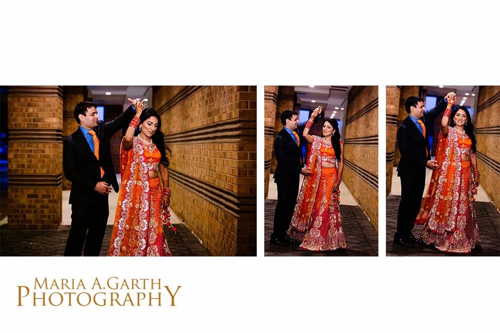 Princeton, NJ Wedding Photography_South Asian Wedding Photography_South Asian Weddings_Indian Weddings_010.jpg