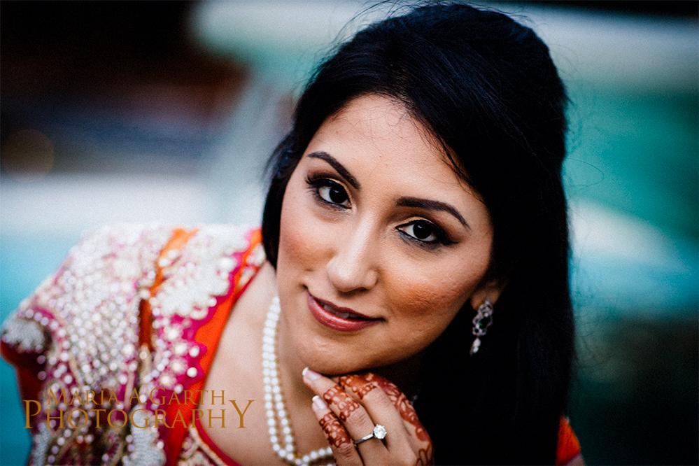 Princeton, NJ Wedding Photography_South Asian Wedding Photography_South Asian Weddings_Indian Weddings_009.jpg