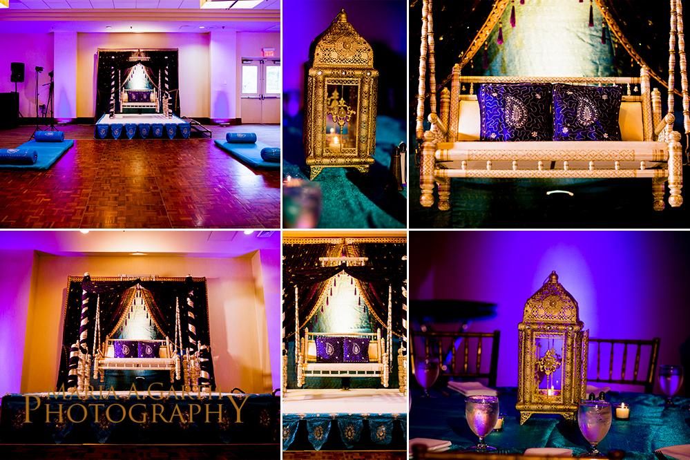 Princeton, NJ Wedding Photography_South Asian Wedding Photography_South Asian Weddings_Indian Weddings_011.jpg