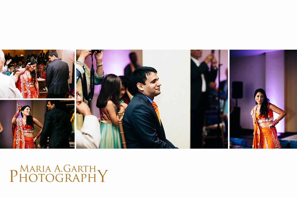 Princeton, NJ Wedding Photography_South Asian Wedding Photography_South Asian Weddings_Indian Weddings_014.jpg
