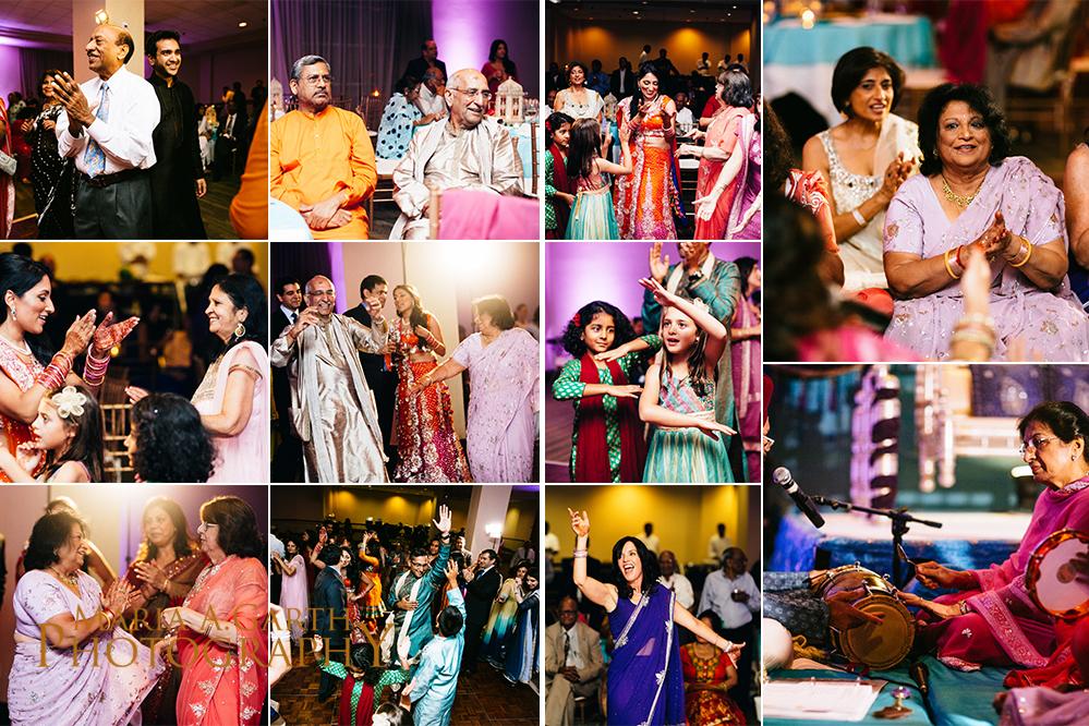 Princeton, NJ Wedding Photography_South Asian Wedding Photography_South Asian Weddings_Indian Weddings_015.jpg