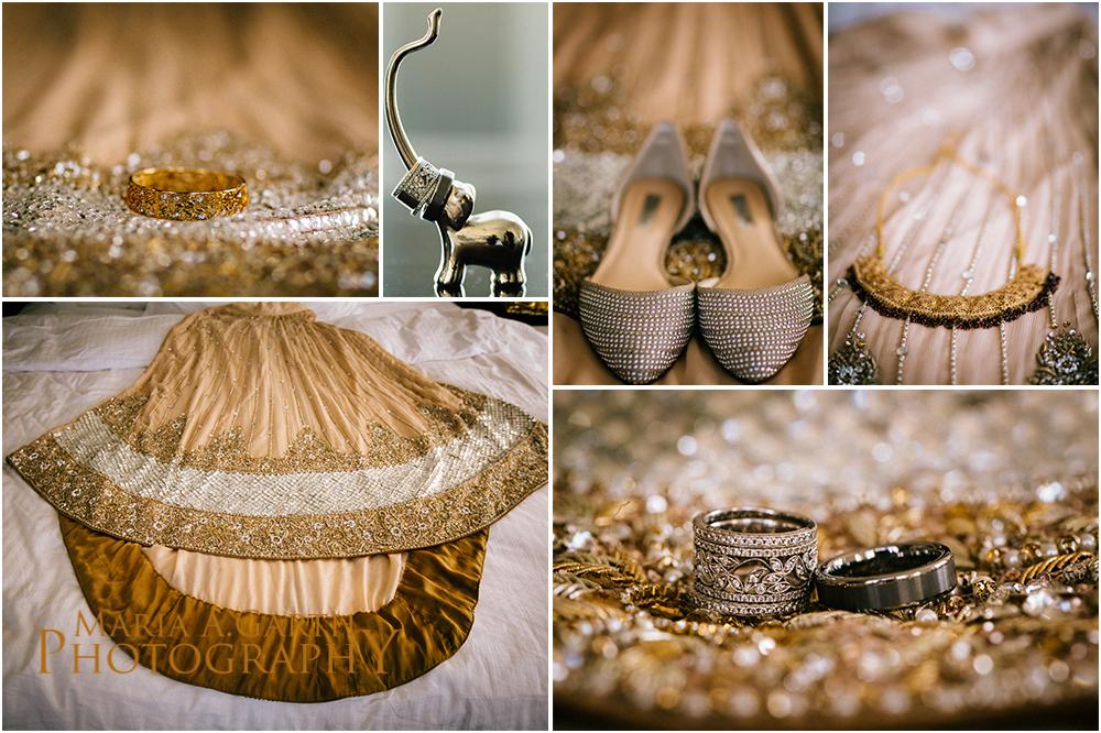 Philadelphia Wedding Photography_South Asian Wedding Photography_South Asian Weddings_Pakistani Weddings_002.jpg