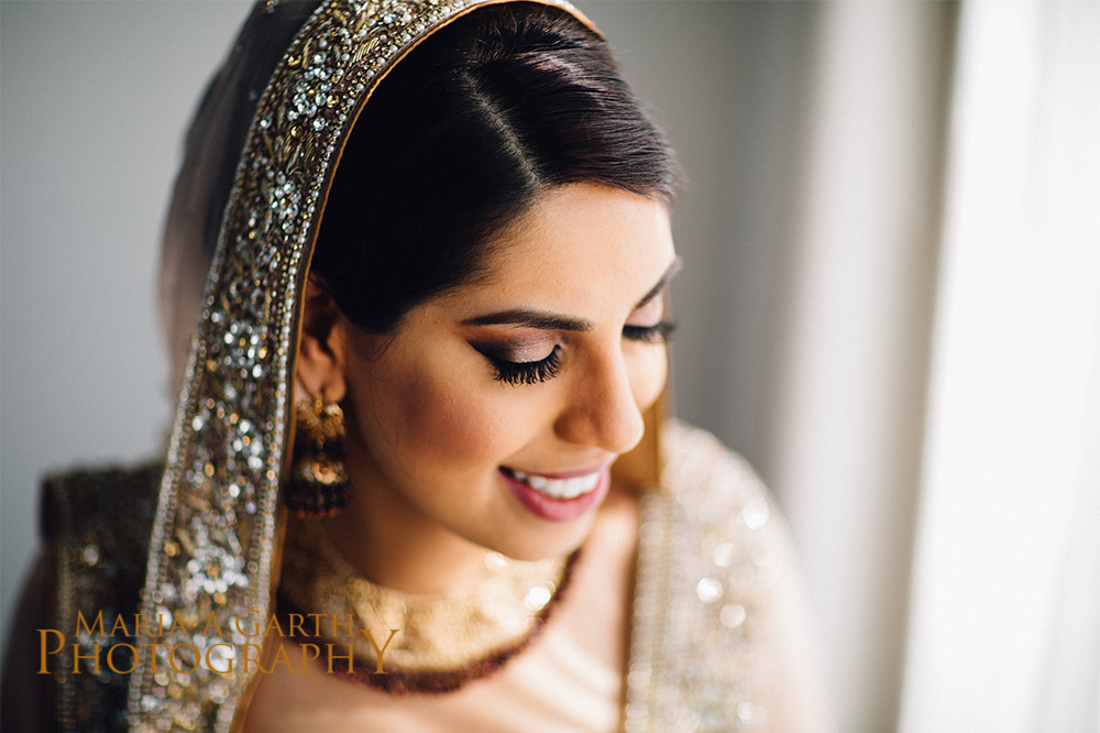 Philadelphia Wedding Photography_South Asian Wedding Photography_South Asian Weddings_Pakistani Weddings_004.jpg