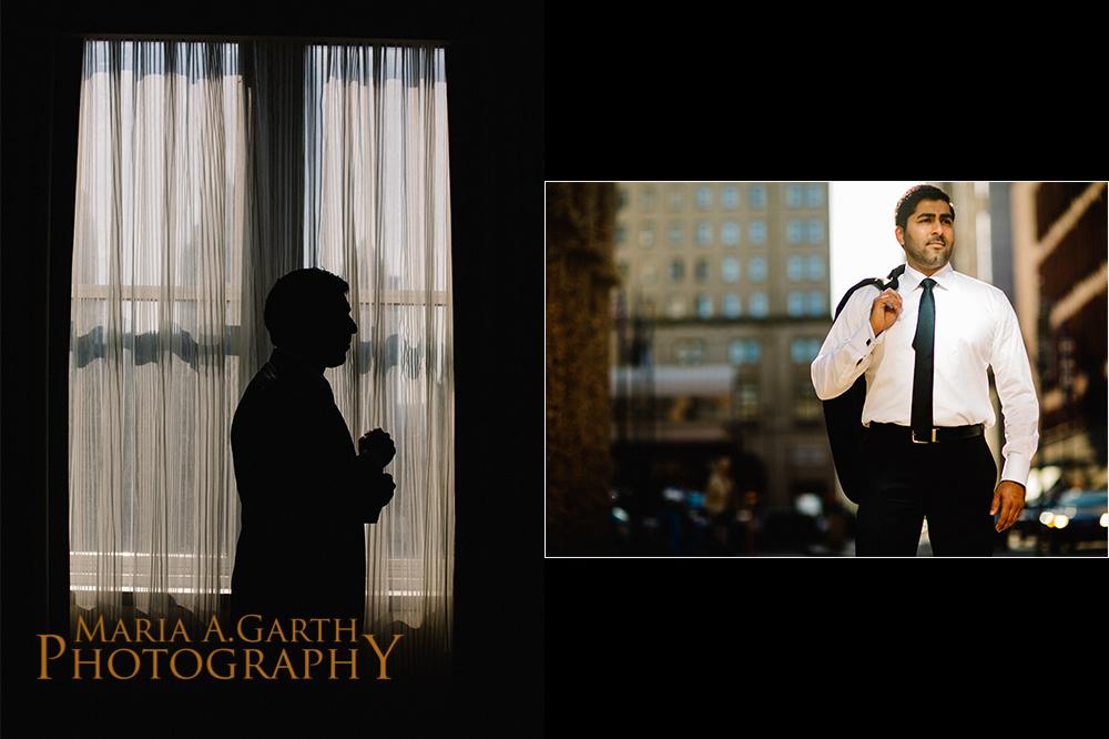 Philadelphia Wedding Photography_South Asian Wedding Photography_South Asian Weddings_Pakistani Weddings_005.jpg