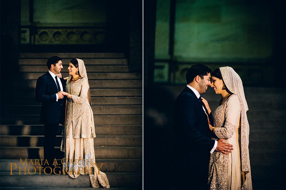 Philadelphia Wedding Photography_South Asian Wedding Photography_South Asian Weddings_Pakistani Weddings_007.jpg