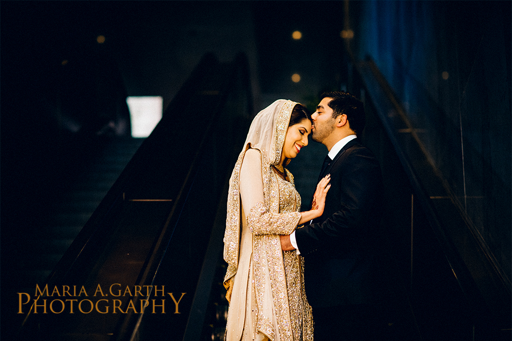 Philadelphia Wedding Photography_South Asian Wedding Photography_South Asian Weddings_Pakistani Weddings_006.jpg