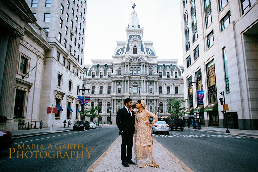 Philadelphia Wedding Photography_South Asian Wedding Photography_South Asian Weddings_Pakistani Weddings_009.jpg