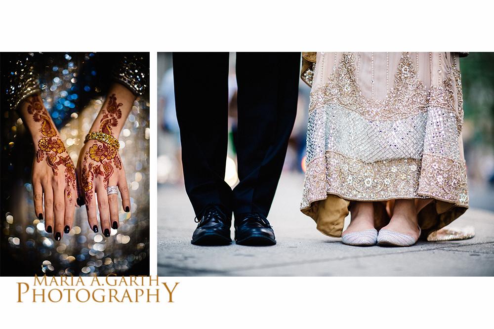 Philadelphia Wedding Photography_South Asian Wedding Photography_South Asian Weddings_Pakistani Weddings_008.jpg
