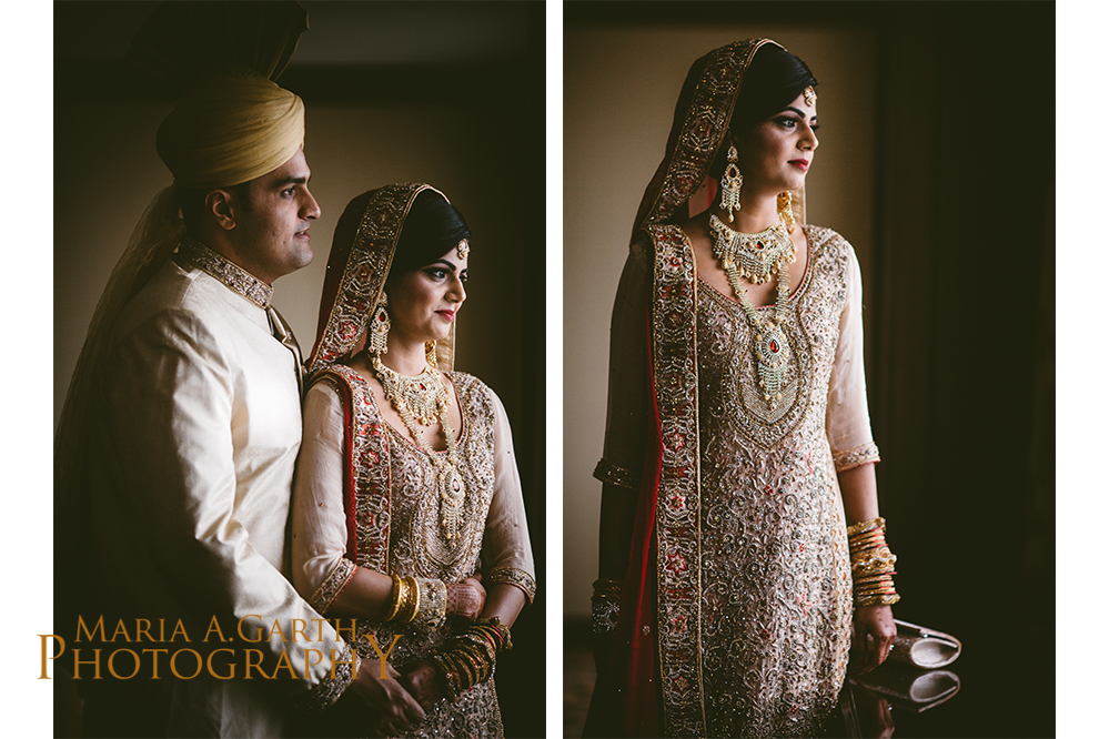 South_Asian_Wedding_Photography_Conneticut_Philadelphia_Wedding_Photographer_001.jpg