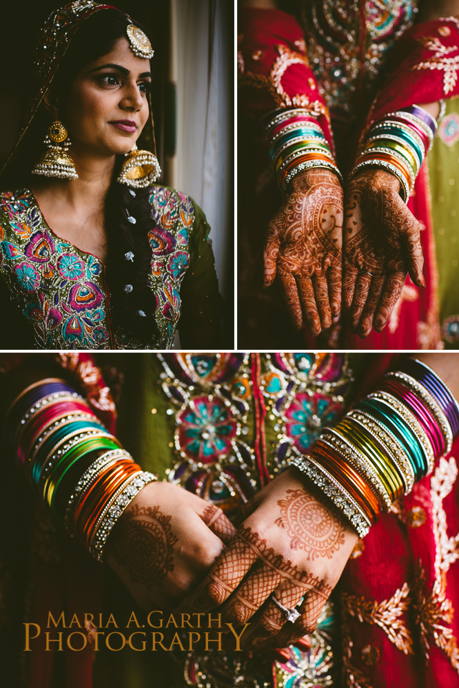 South_Asian_Wedding_Photography_Conneticut_Philadelphia_Wedding_Photographer_005.jpg