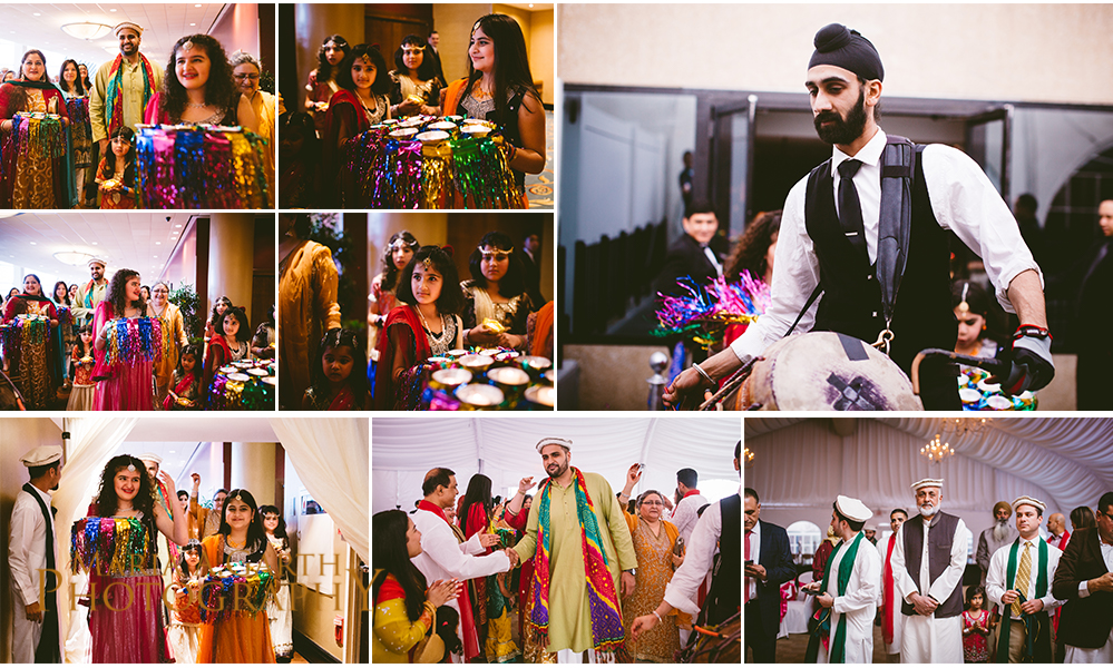 South_Asian_Wedding_Photography_Conneticut_Philadelphia_Wedding_Photographer_006.jpg