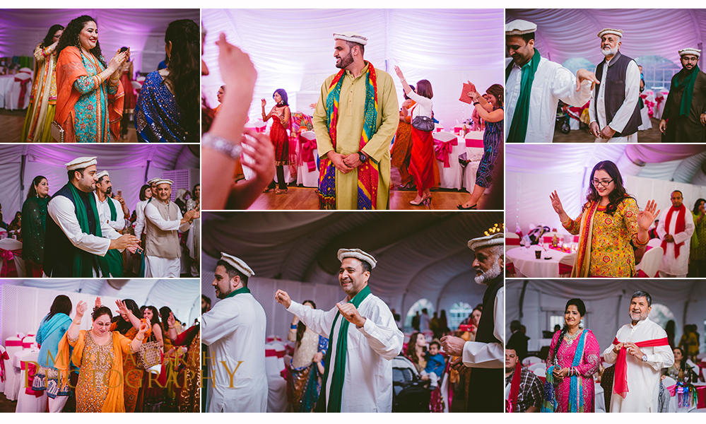 South_Asian_Wedding_Photography_Conneticut_Philadelphia_Wedding_Photographer_007.jpg