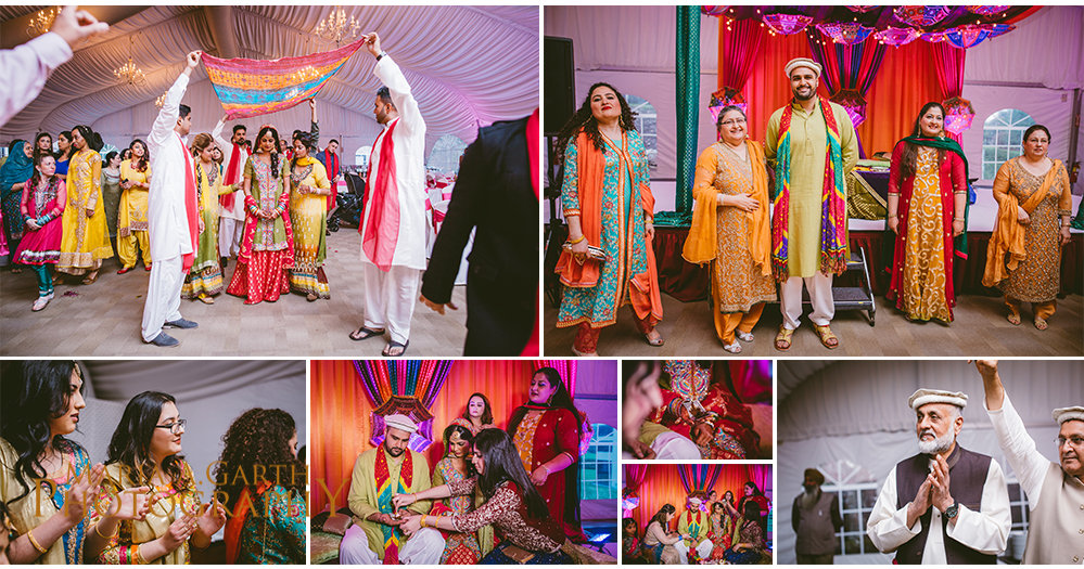 South_Asian_Wedding_Photography_Conneticut_Philadelphia_Wedding_Photographer_008.jpg
