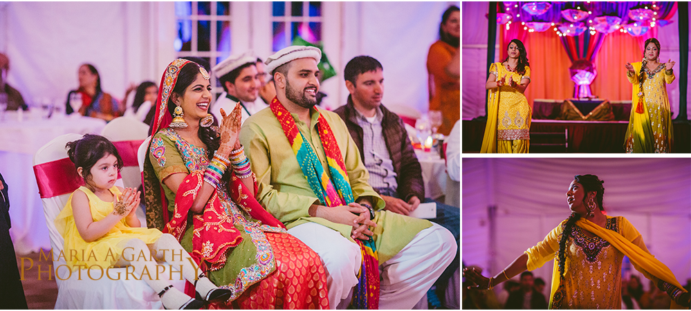 South_Asian_Wedding_Photography_Conneticut_Philadelphia_Wedding_Photographer_009.jpg