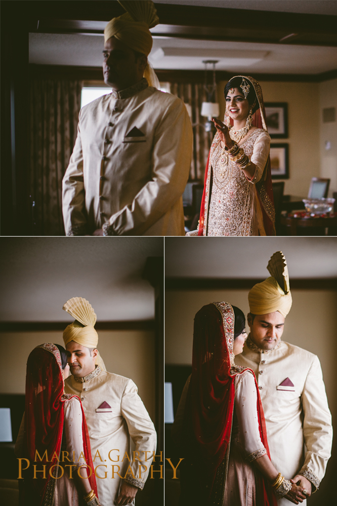 South_Asian_Wedding_Photography_Conneticut_Philadelphia_Wedding_Photographer_013.jpg