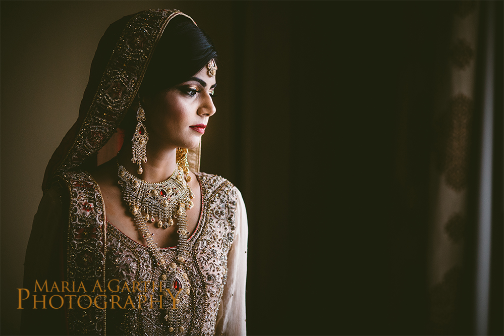 South_Asian_Wedding_Photography_Conneticut_Philadelphia_Wedding_Photographer_014.jpg