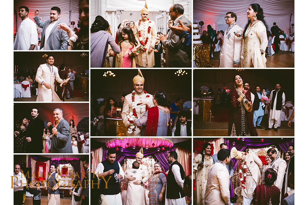 South_Asian_Wedding_Photography_Conneticut_Philadelphia_Wedding_Photographer_019.jpg