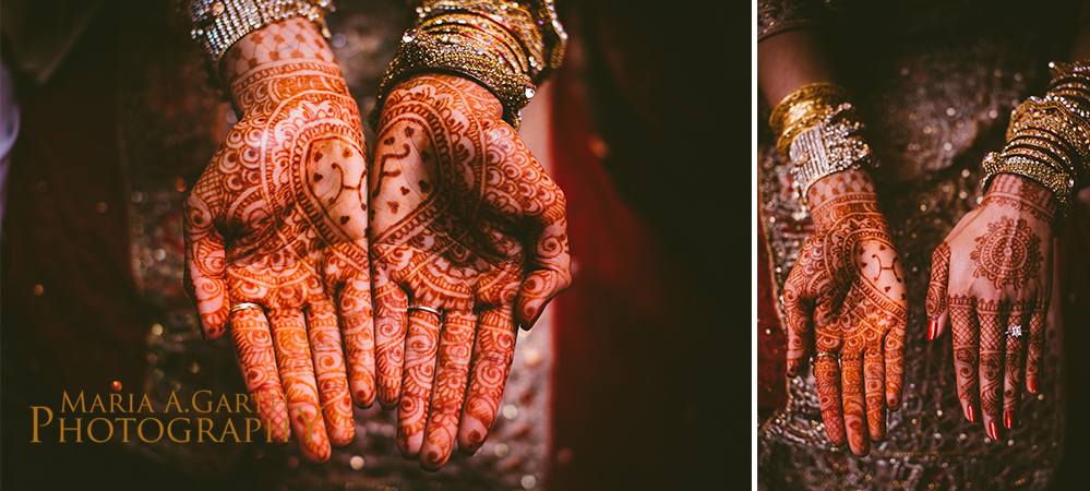 South_Asian_Wedding_Photography_Conneticut_Philadelphia_Wedding_Photographer_022.jpg