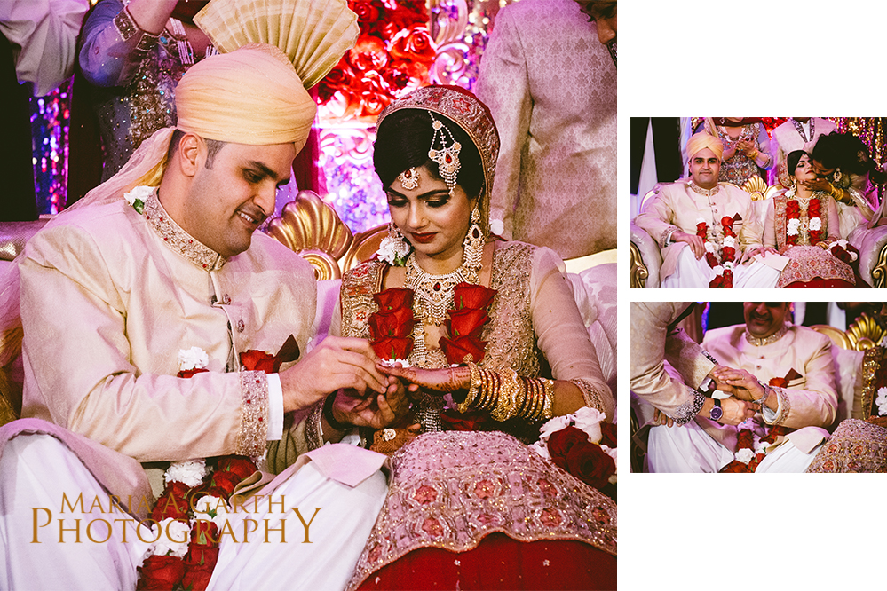 South_Asian_Wedding_Photography_Conneticut_Philadelphia_Wedding_Photographer_024.jpg