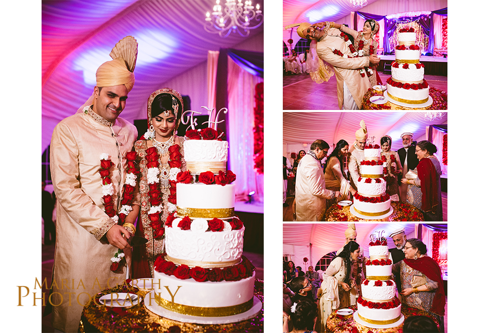 South_Asian_Wedding_Photography_Conneticut_Philadelphia_Wedding_Photographer_025.jpg