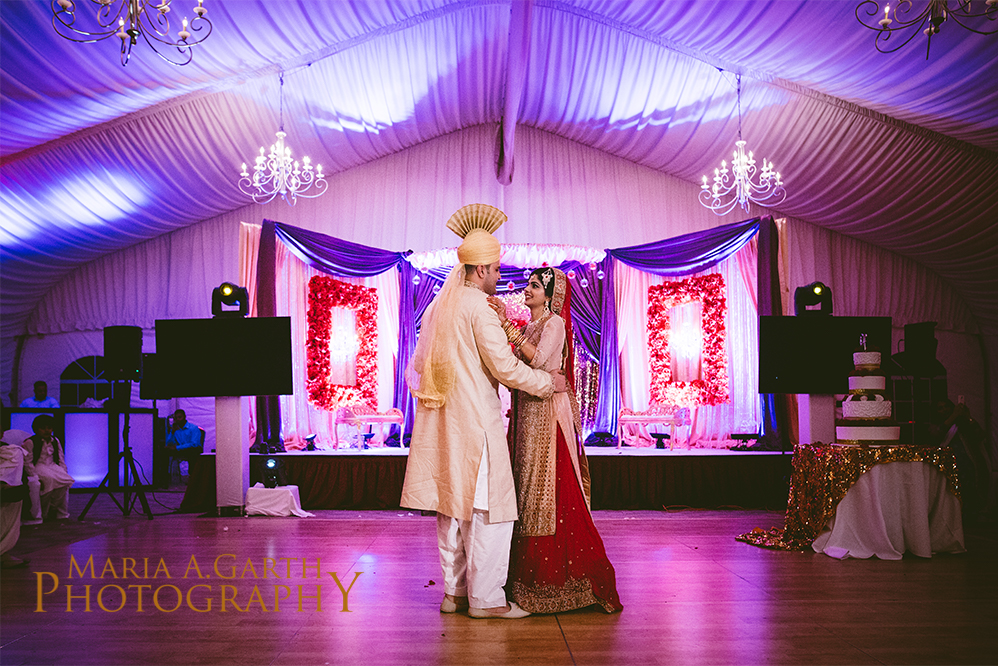 South_Asian_Wedding_Photography_Conneticut_Philadelphia_Wedding_Photographer_026.jpg