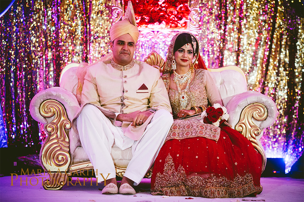 South_Asian_Wedding_Photography_Conneticut_Philadelphia_Wedding_Photographer_028.jpg