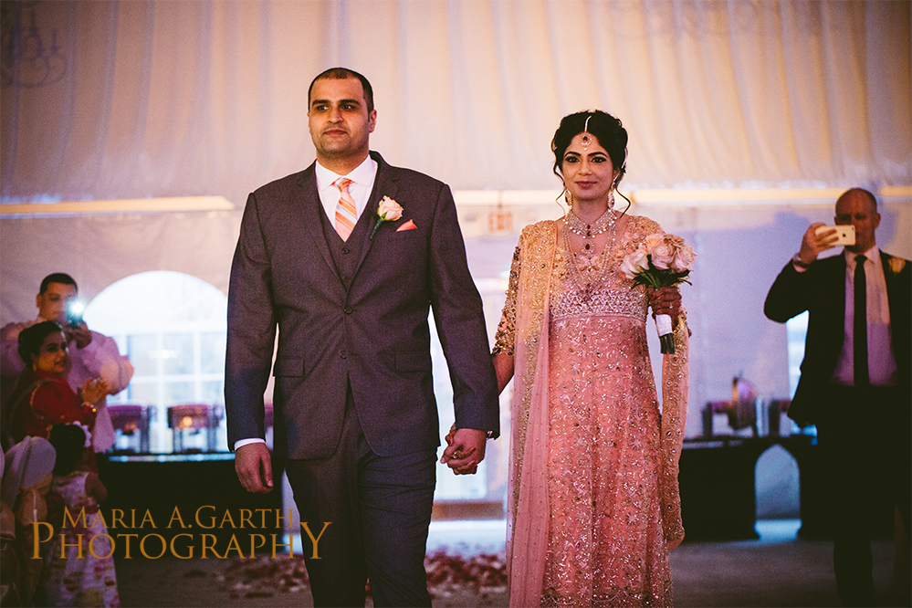 South_Asian_Wedding_Photography_Conneticut_Philadelphia_Wedding_Photographer_037.jpg