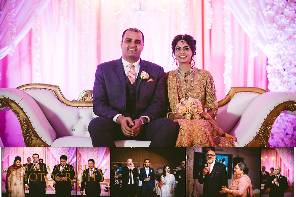 South_Asian_Wedding_Photography_Conneticut_Philadelphia_Wedding_Photographer_039.jpg