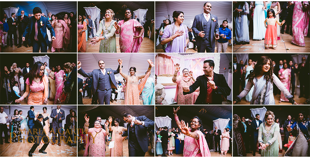 South_Asian_Wedding_Photography_Conneticut_Philadelphia_Wedding_Photographer_042.jpg