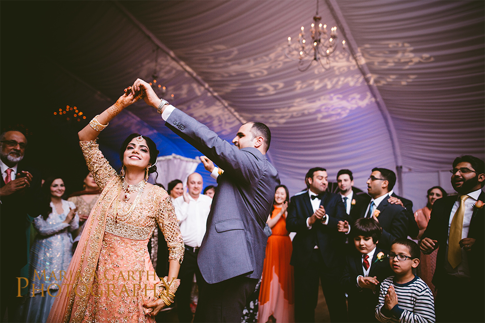 South_Asian_Wedding_Photography_Conneticut_Philadelphia_Wedding_Photographer_043.jpg