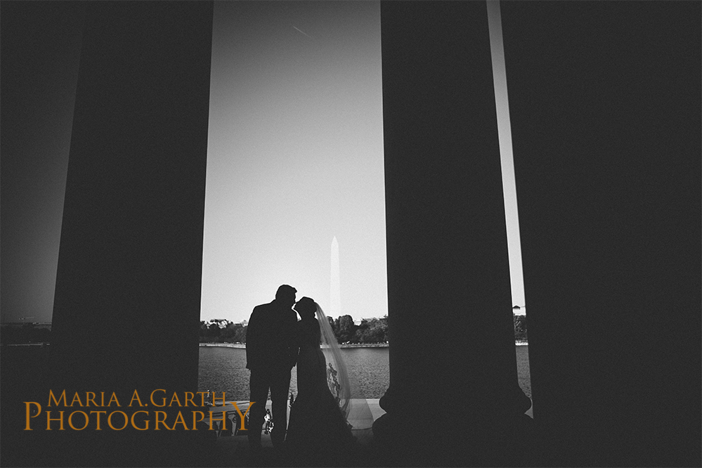 DC_WashingtonDC_Wedding_Photography_0001.jpg